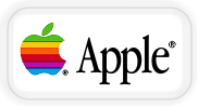 Почистить ноутбук Mac Apple